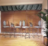 Bespoke Restaurant Furniture